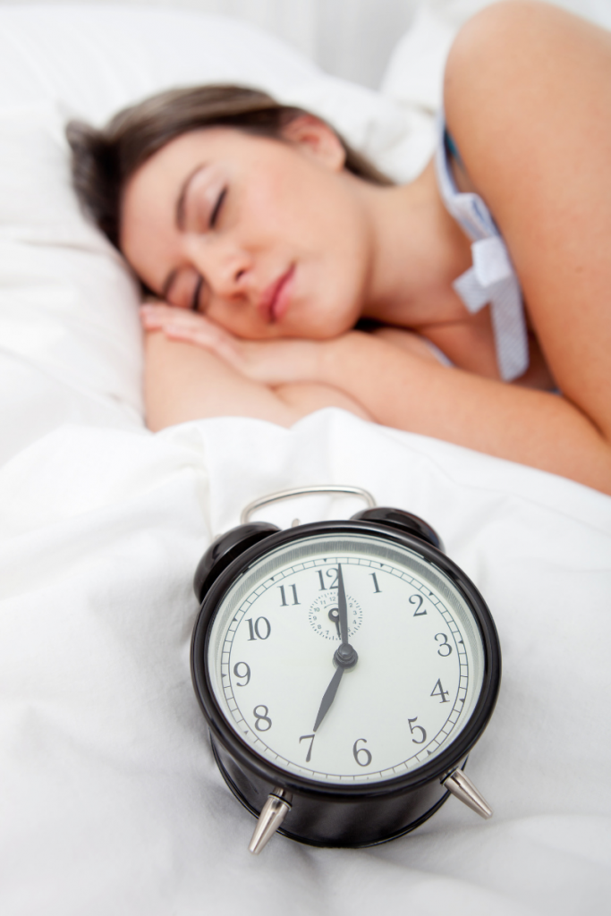 Cold Naturally | Holistic Nutrition