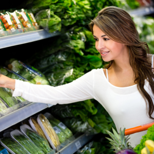 Healthy Eating Affordable   Holistic Nutrition